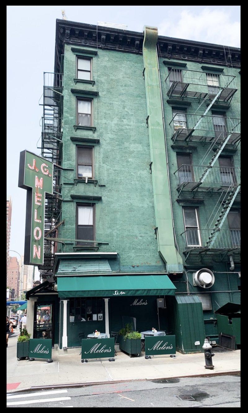 NYC07