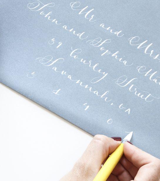 calligraphy_TheSpanielStudio